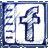 Het Luisterrijk volgen op Facebook
